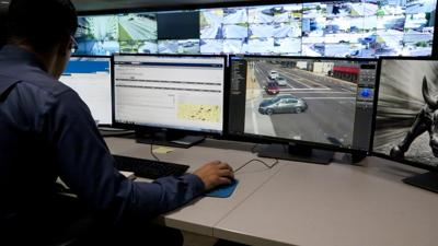 Surveillance and secrets: Are St. Louis police following their own rules to protect citizens' privacy?