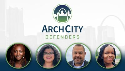 Arch City Defenders - New Members
