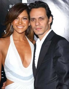 Is Marc Anthony Attempting To Take J Lo To The Cleaners Hot Sheet Stlamerican Com