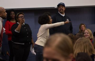Auditor report on Hazelwood Schools questions accounting practices, spending, attendance records