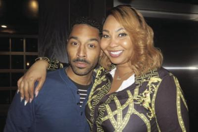 Swag Snap of the Week: Tone Bell