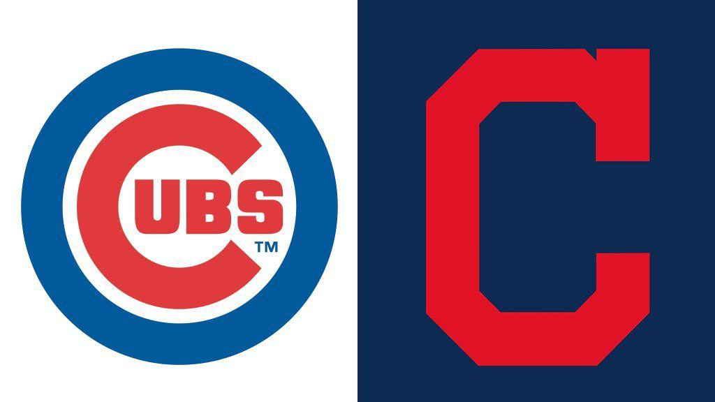 Cubs Force Game 7 Could Win First World Series Since 1908 Local