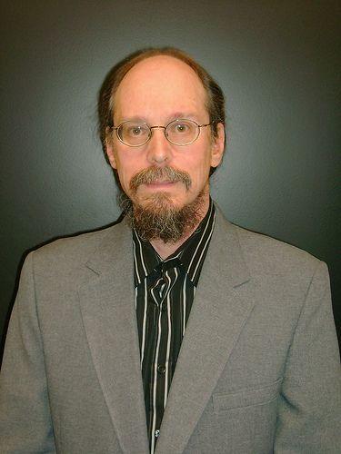 John Chasnoff