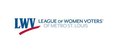 league of women voters of metro st. louis