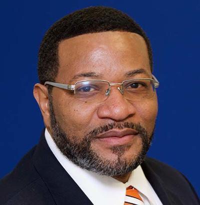 Michael triplett appointed as asst superintendent at rgsd - Riverview gardens school district jobs ...