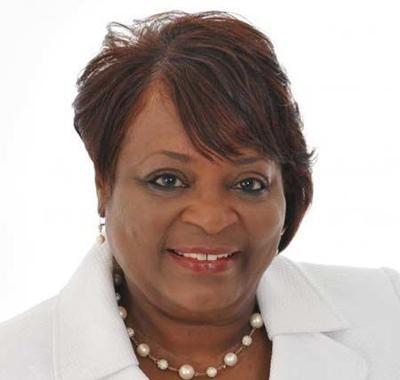 Cynthia Perkins Smith