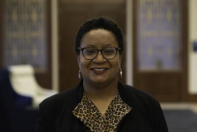 Jennifer A. Haynes