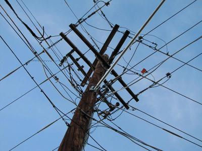 Missourians face major hikes to utility bills