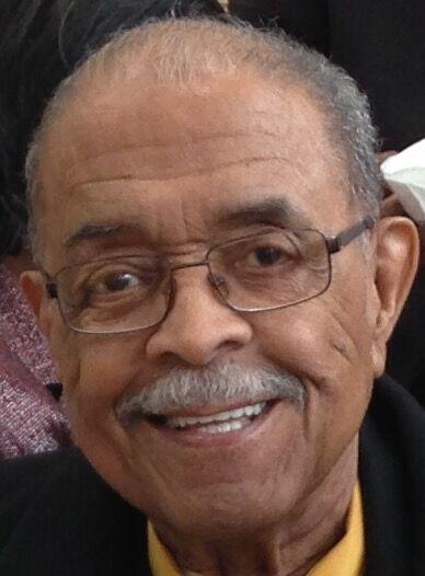 Maurice Bell
