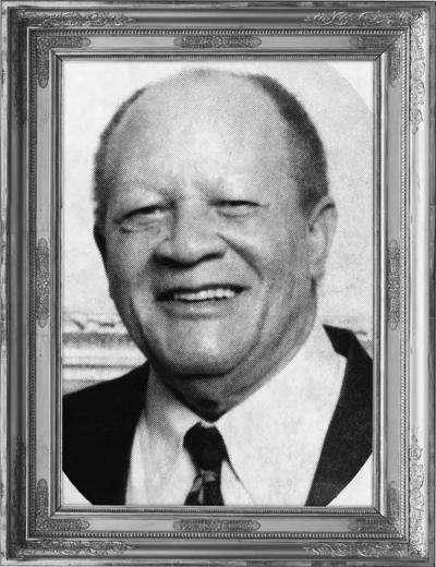 JACK L. MILLER, DDS