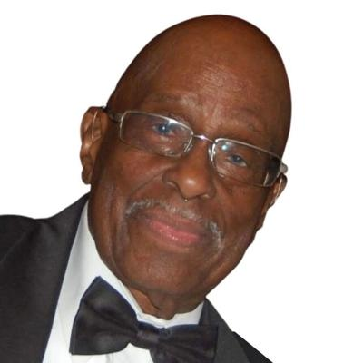Julius C. Rhone Jr