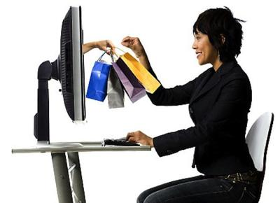 Consumer Fraud Task Force warns consumers to be careful when shopping online