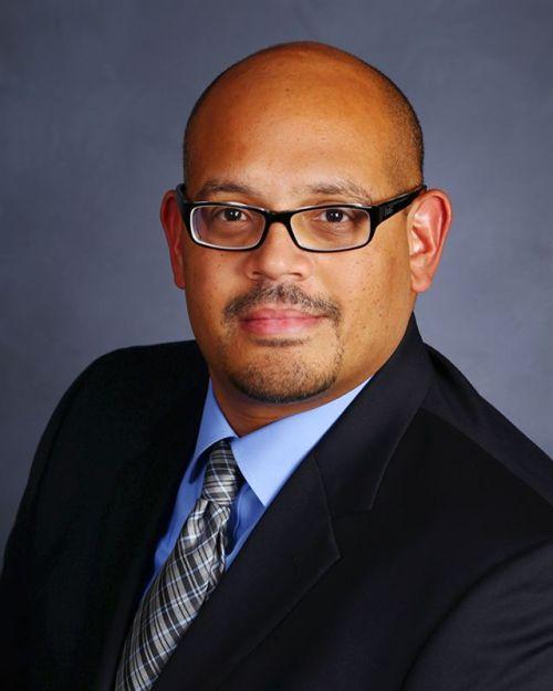 Angel Ramos Is New Asst Engineering Director At Lambert