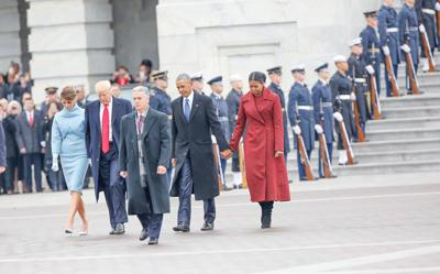 POTUS Inauguration 24.jpg