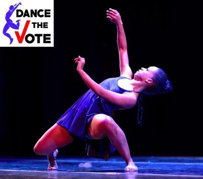 Dance the Vote