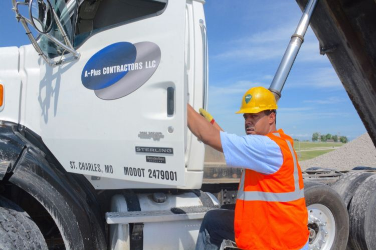 Contractor Loan Fund seeks more applicants | Business News