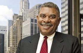 William B. Pollard III  (Bill Pollard)