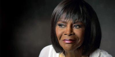 Cicely Tyson To Receive Kennedy Center Honors