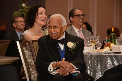 pioneering physician and surgeon dr james whittico jr passes at