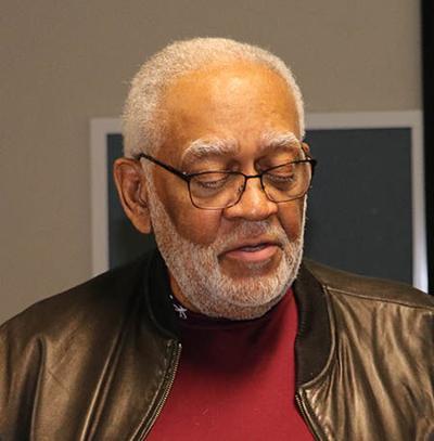 Richard R. Wilson