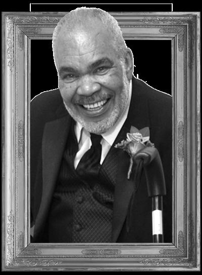 Ernest L. Barnes