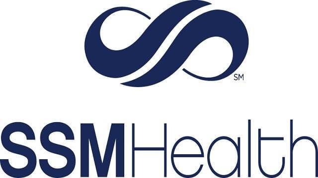 SSM: SSM To Hold First-ever Virtual Career Fair On Sept. 7