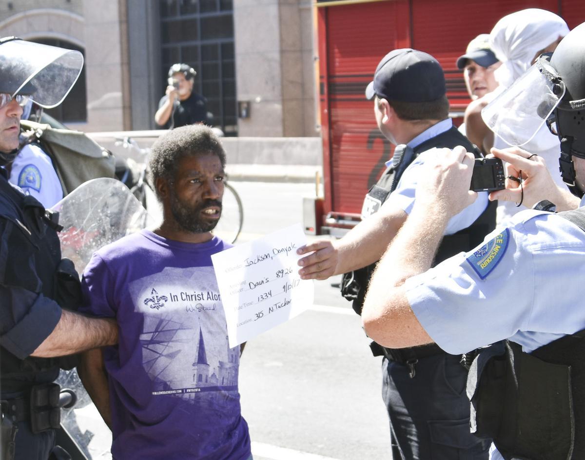 protest.SEP15-13.jpg