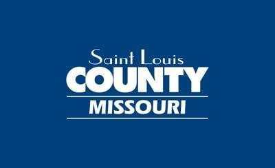 St. Louis County of Missouri
