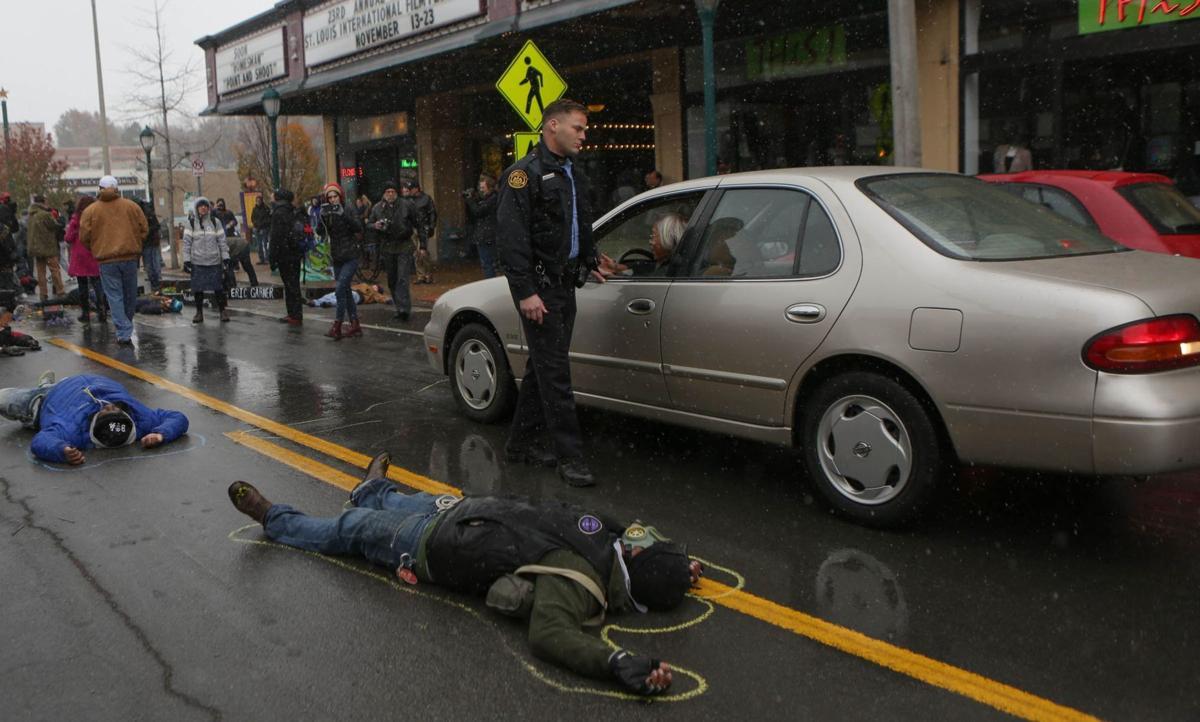 Die-In Protest 2.jpg