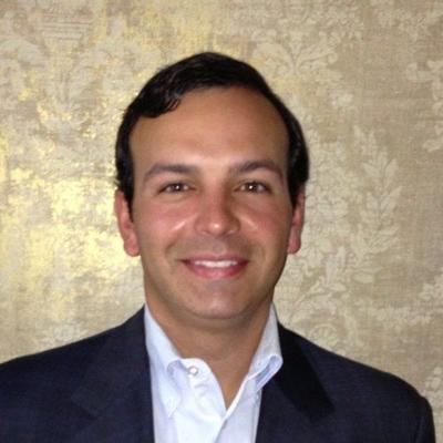 Steve Ponciroli