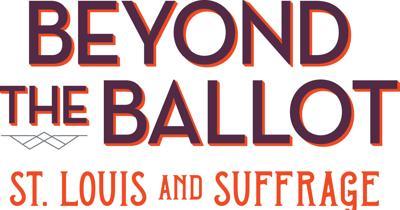 Beyond the Ballot logo concepts