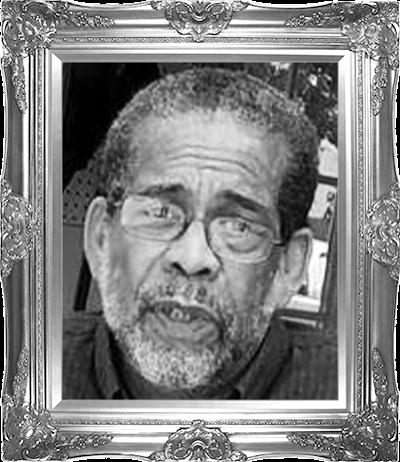 Vernon Charles Brantley