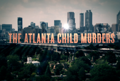 'I'm proud to give a voice to the victims:' Will Packer produced docuseries on Atlanta Child Murders debuts on ID this Saturday