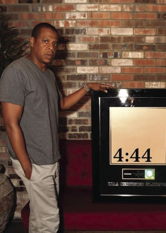 Jay zs 444 a blueprint for aging gracefully in the genre jay z malvernweather Gallery