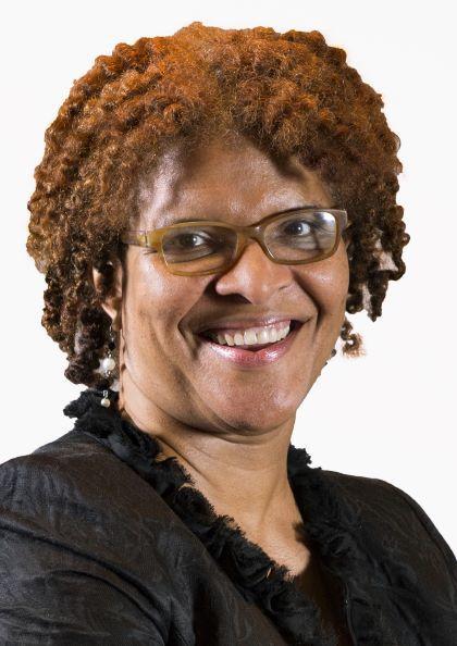 Cheryl D. S. Walker