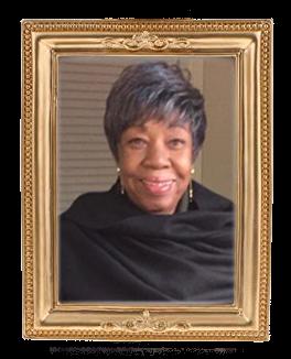 Cynthia J. Fuller