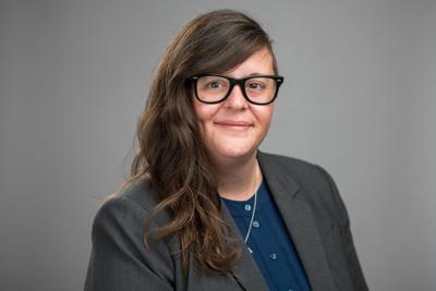Allison Dreith