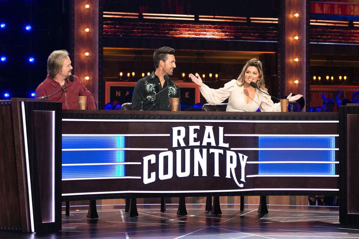 TV Best Bets Week of Nov. 18 | Entertainment ...