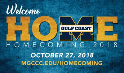 Mgccc Set For Homecoming 2018 On October 26 27 News