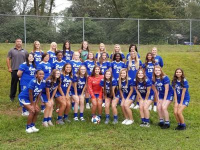 Lady 'Cats should be improved for 2019-20 season