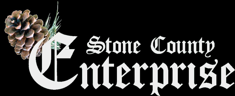 Stone County Enterprise