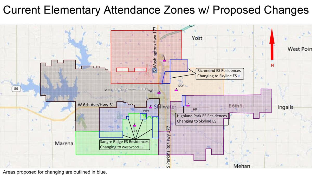 Current Elementary Zones with Proposed Changes.jpg