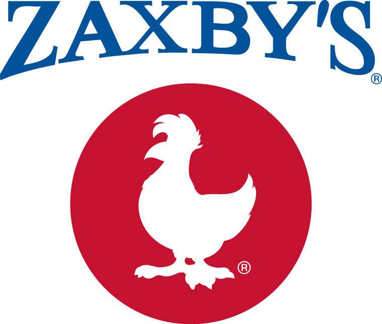 Zaxbys okc