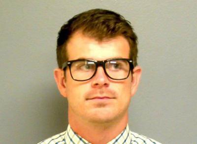 Former Yale teacher sentenced in sexting case