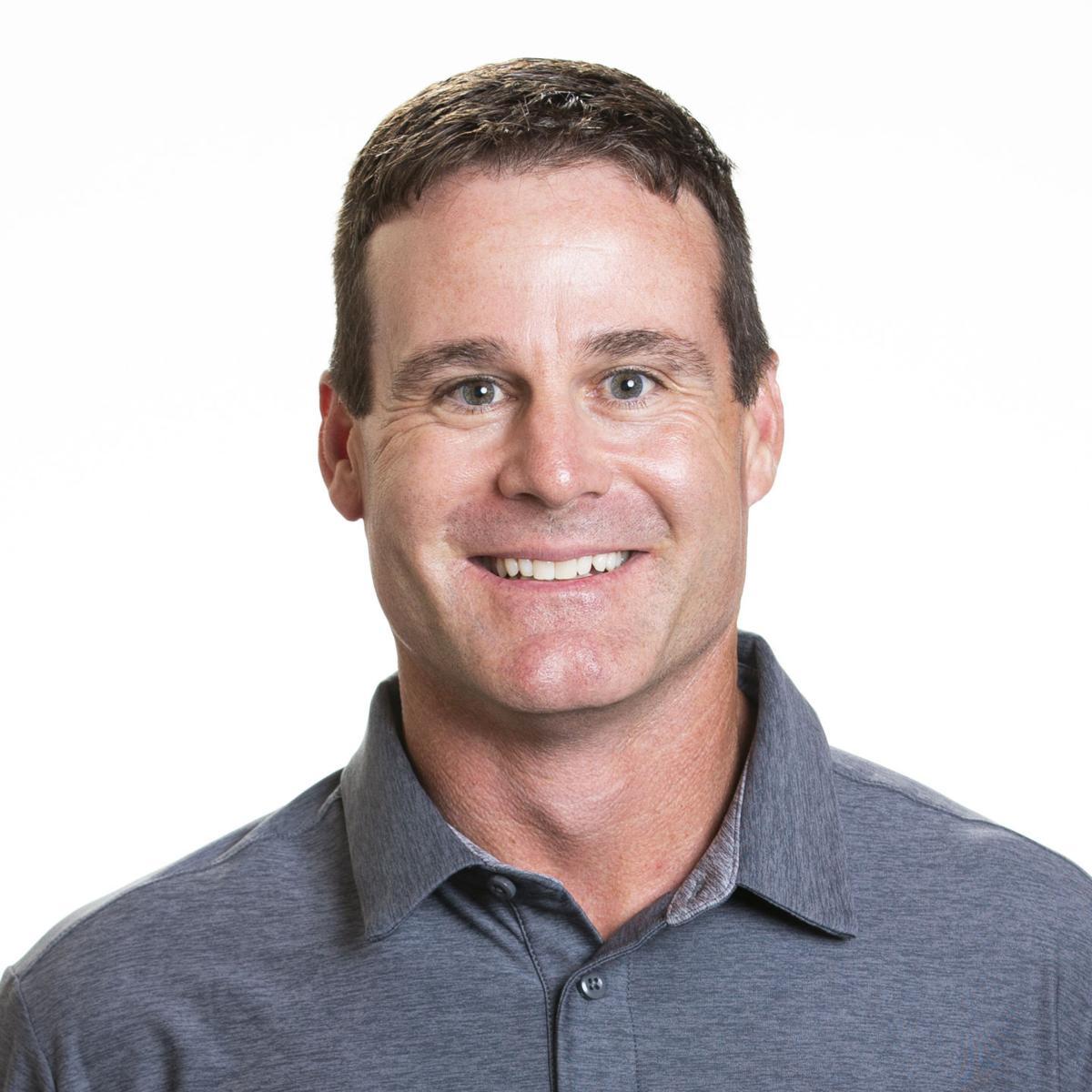 Greg Robertson.JPG