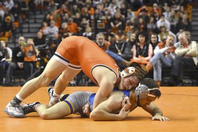 Lewallen granted sixth year of eligibility by NCAA