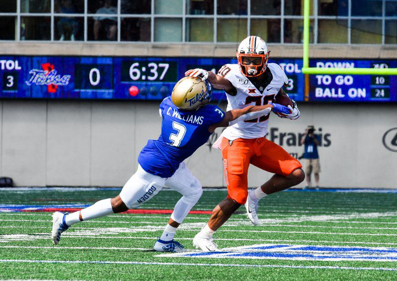 Hubbard proud to be showing out for Canada