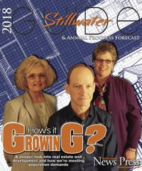 Stillwater City Guide 2018