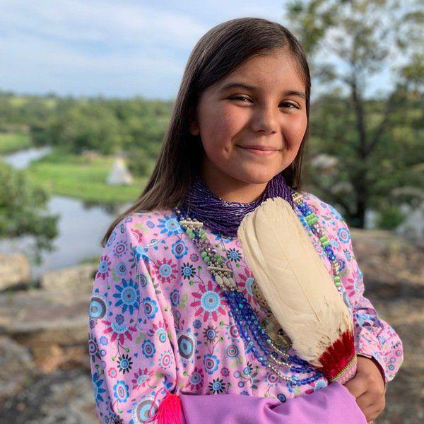Stillwater sixth grader lands principal role on Sesame Street