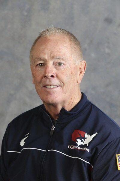 Former Cowboy wrestling assistant part of 2021 NWHOF Class